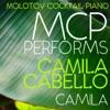 MCP Performs Camila Cabello: Camila (Instrumental)