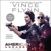 American Assassin (Unabridged) - Vince Flynn