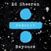 Perfect Duet (with Beyonce) artwork
