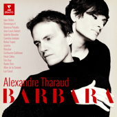 C'est trop tard (Arr. Tharaud for Bass, Horn, Keyboards and Piano)
