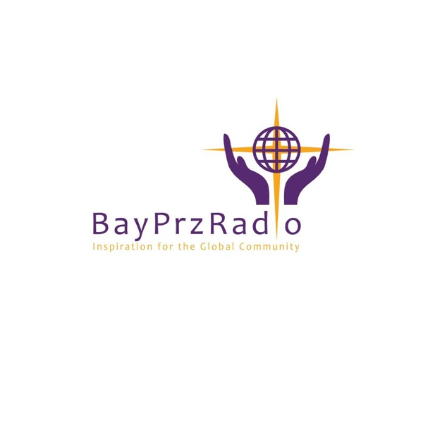 BayPrz Radio Podcast