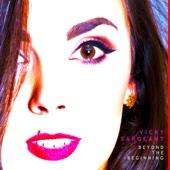 Beyond the Beginning - EP
