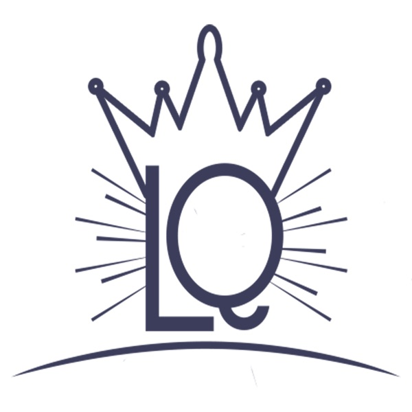 Liberating the Queen- Podcast