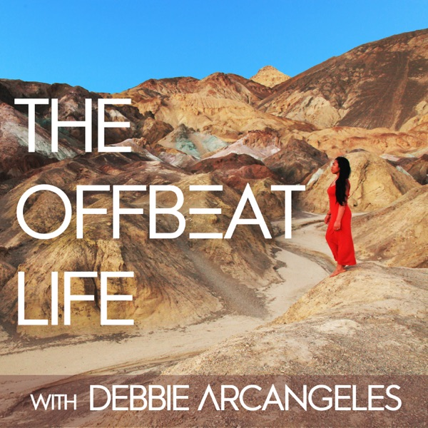 The Offbeat Life