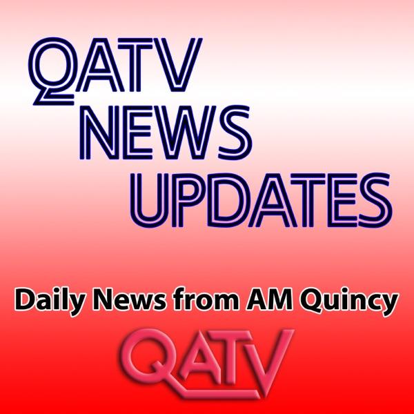 QATV News Updates