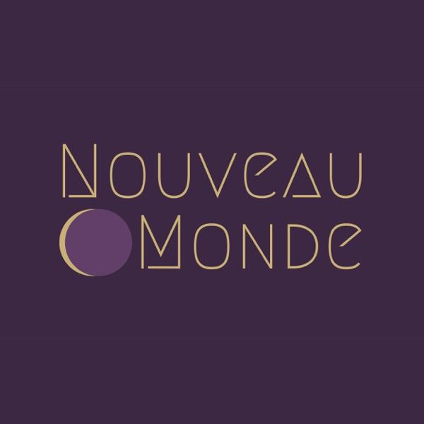 Monde Nouveau