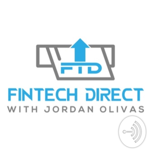 FinTech Direct