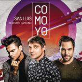 Como Yo (feat. Silvestre Dangond) - SanLuis