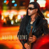 Download Marion Meadows - Only (feat. Kaimi Hananoeau)