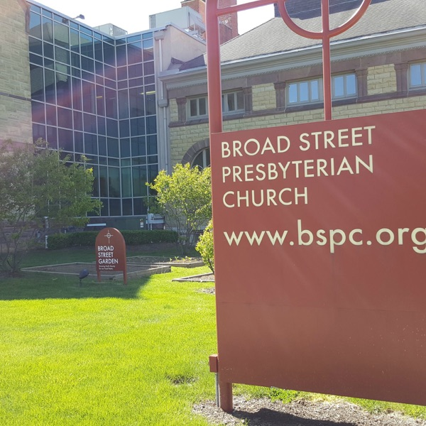 BSPC Sermons