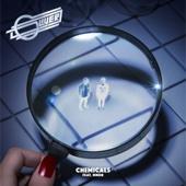Chemicals (feat. MNDR)