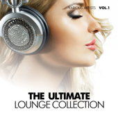 The Ultimate Lounge Collection, Vol. 1