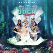 Joga Bunda (feat. Pabllo Vittar & Gloria Groove)