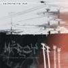 Mercy (DJ Mu Mix) - Single, Salmonella Dub