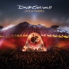 Live at Pompeii (Deluxe)