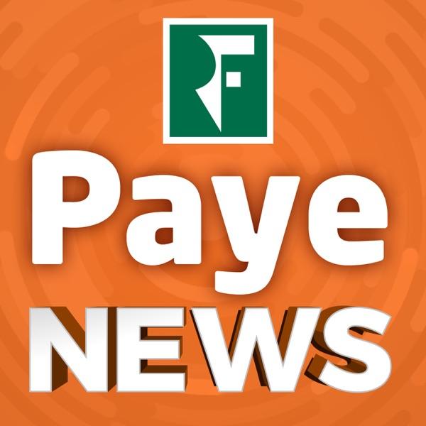 RF Paye