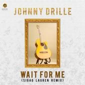[Download] Wait for Me (Sigag Lauren Remix) MP3