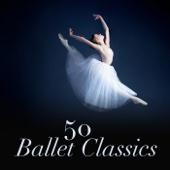 50 Ballet Classics