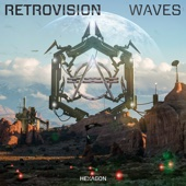 [Download] Waves MP3