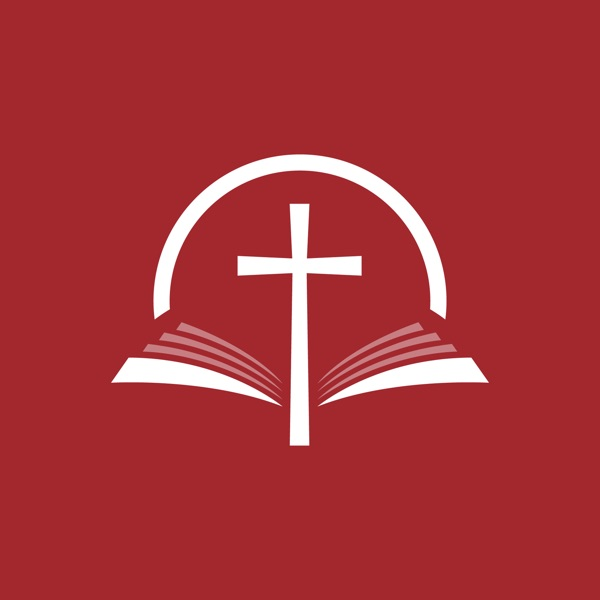 St Paul Lutheran Podcast