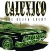Minas de Cobre (for Better Metal) - Calexico