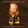 Pass the Jar: Live from the Fabulous Fox Theatre In Atlanta ジャケット写真