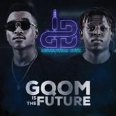 Omunye (feat. Benny Maverick and Dladla Mshunqisi) - Distruction Boyz