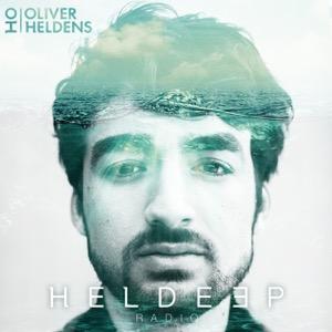 Oliver Heldens presents Heldeep Radio