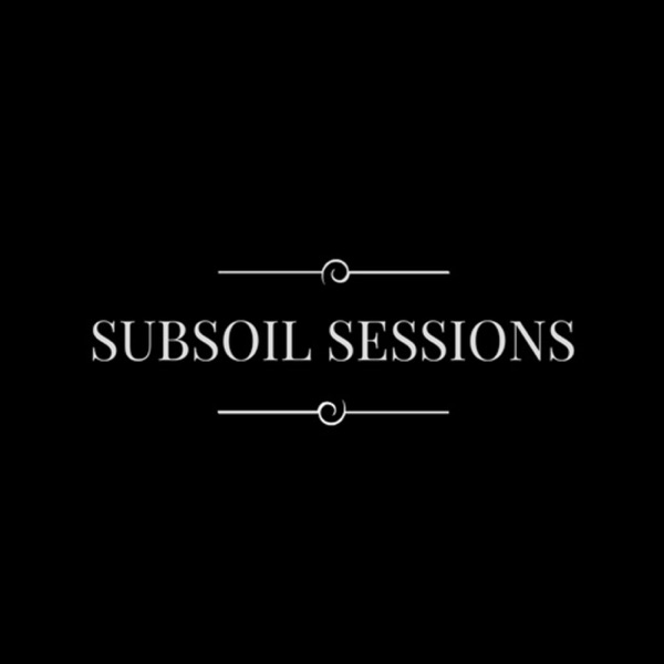 Subsoil Sessions