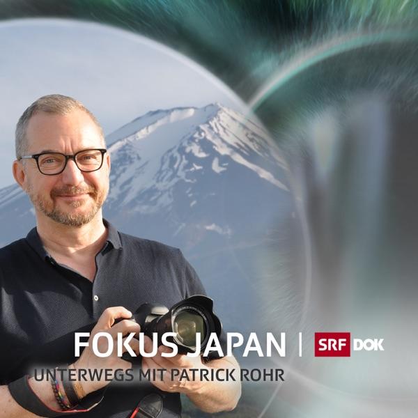 DOK – Fokus Japan