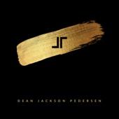 Dean Jackson Pedersen - EP