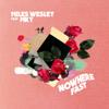 Miles Wesley