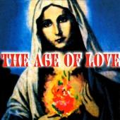 The Age of Love (Radio Edit)