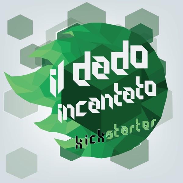 Il Dado Incantato - Kickstarter