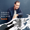 Grand Corps Malade - Dimanche soir illustration