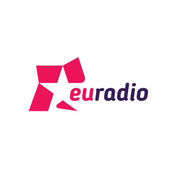 Nantes: le journal local européen – Euradio