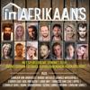 In Afrikaans - Various Artists