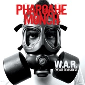 W.A.R. (We Are Renegades) - Pharoahe Monch