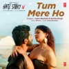 Tum Mere Ho From Hate Story Iv Single