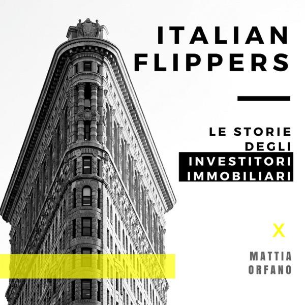 Italian Flippers