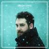 Simon Lewis - All I Am Grafik