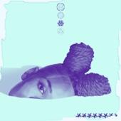 [Descargar] I Feel Alright (Mura Masa Remix) Musica Gratis MP3