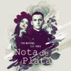 Nota De Plata (feat. Inna) - Single, The Motans