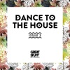 Dance to the House Issue 3