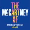 Band on the Run - Single, Heart