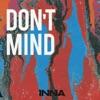 Don't Mind - Single, Inna