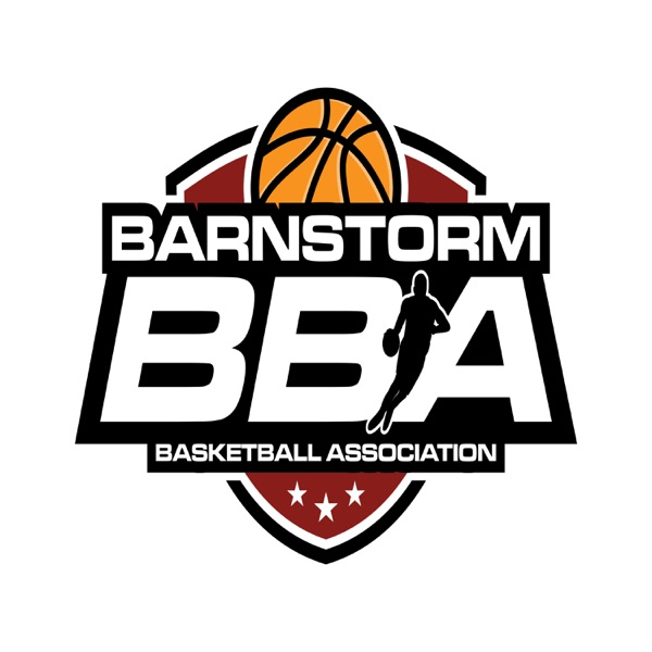 This Week in Barnstorm Basketball