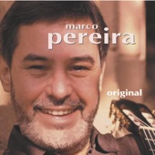 Chama-Me! - Marco Pereira