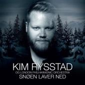 Snøen Laver Ned - Kim Rysstad & London Philharmonic Orchestra
