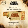 Four Walls - Single, Cold Chisel